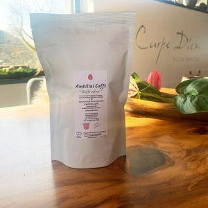 koffeeinfrei-kapsel